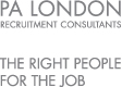 PA London recruitment agency